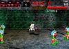 เกมส์ต่อสู้ กับตัวตลก Clown Killer